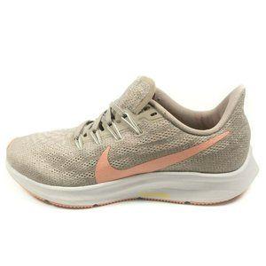 Nike Zoom Pegasus 36 Running Shoes